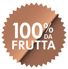 COMPOSED 100% FRUIT