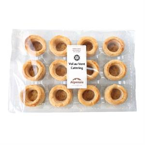 VOL AU VENTS CATERING PACK 200 GR.