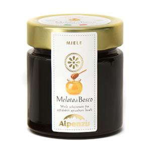 FOREST ITALIAN HONEY 300 G.